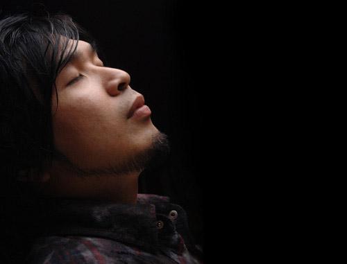 RYOEIの画像 p1_11